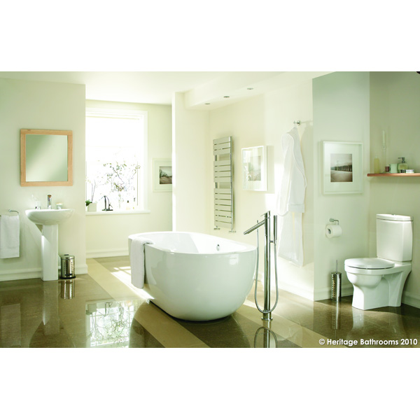 Remarkable Shivers Bathrooms, Showers, Suites & Baths | Northern Ireland 600 x 600 · 67 kB · jpeg