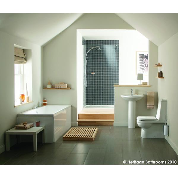 Suites Shivers Bathrooms, Showers, Suites amp; Baths Northern Ireland