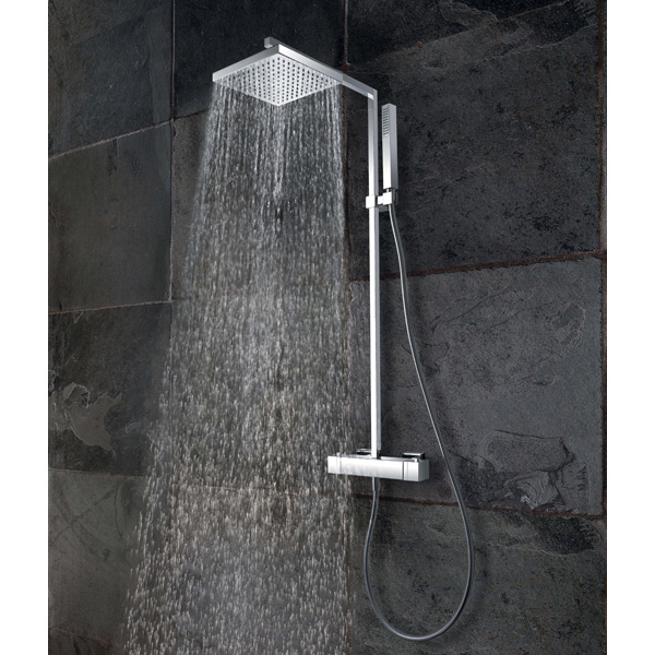 Magnificent Contemporary Shower 600 x 600 · 133 kB · jpeg