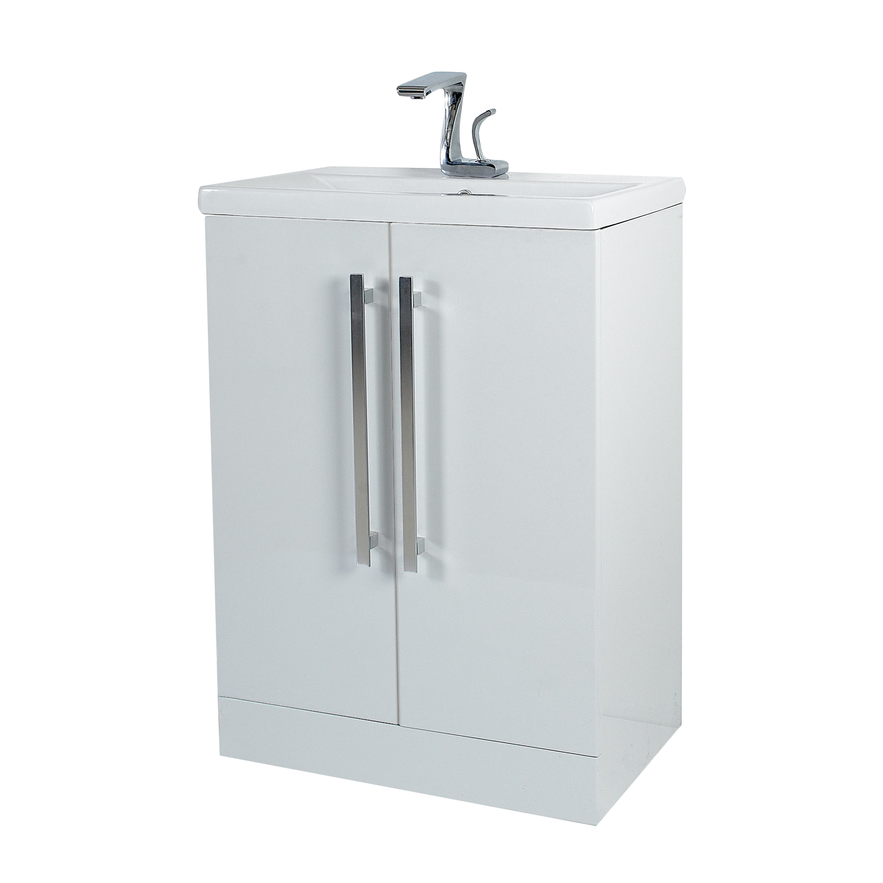 Floor standing bathroom cabinet specials for boston deebonk for Floor standing bathroom furniture