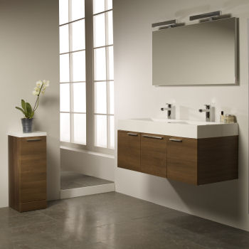 wall mounted bathroom furniture shivers bathrooms showers suites