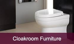 Model  Cabinets Belfast  McCabe Bathrooms  Bathroom Sinks Northern Ireland