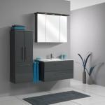Pelipal Bathroom Furniture