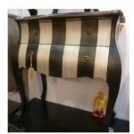 2-drawer-chest-78x82x40
