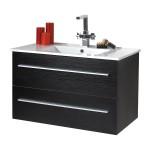 750mm-zola-vanity-unit-basin