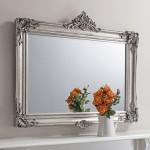 abbey-over-mantel-mirror