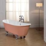 agenora-bath