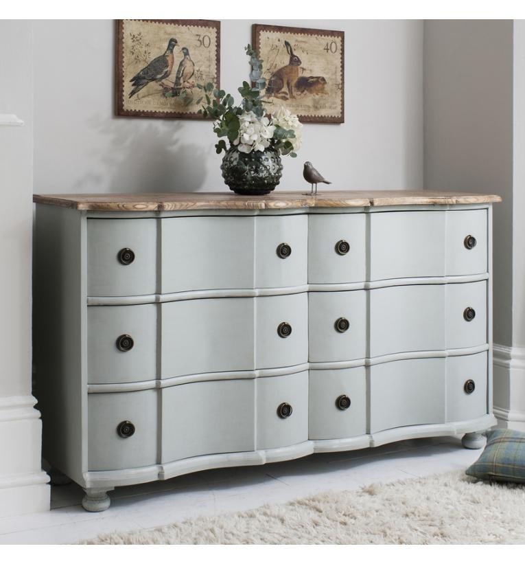 angelo-sideboard-blue-grey