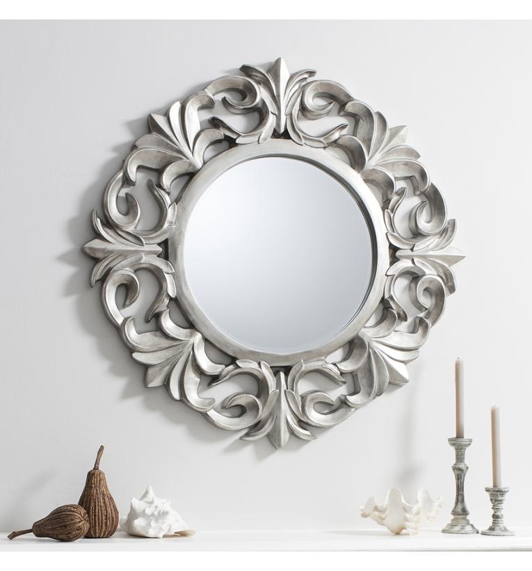 ashton-mirror