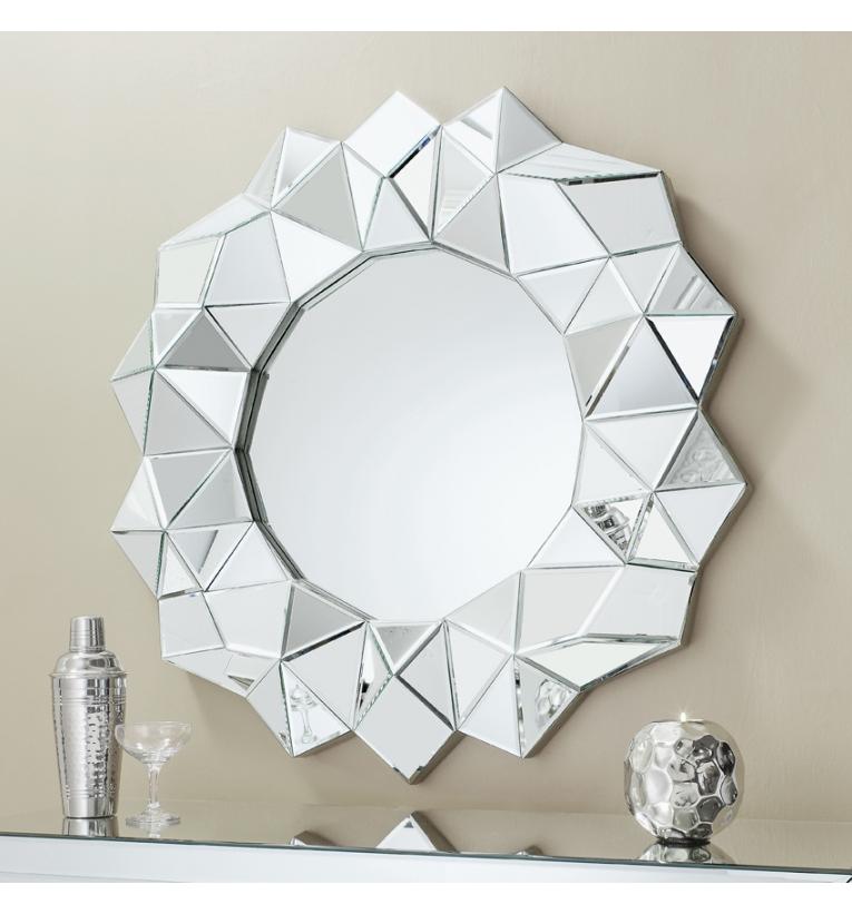 aura-round-mirror