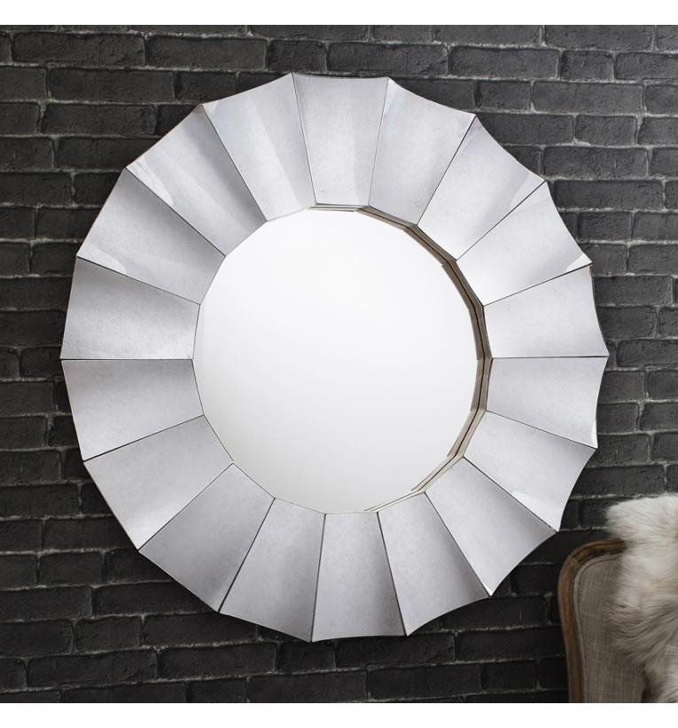 bailey-mirror