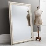 buckingham-mirror-vintage-white