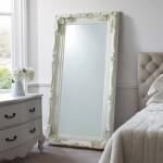 carved-louis-leaner-mirror-cream
