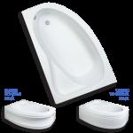 classic-1535mm-x-1000mm-off-set-corner-bath-panel