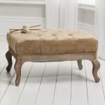 colby-footstool-velvet