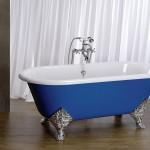 coronation-bath