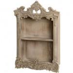 curio-shelf-unit-46x16