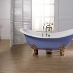 dutchess-bath