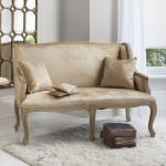 emelia-2-seat-sofa-pale-gold-velvet
