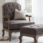 esta-button-back-chair-dove-grey
