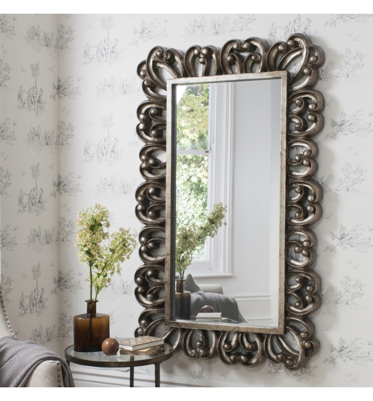 fenton-mirror