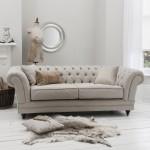 francesca-3-seat-sofa-linen