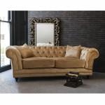 francsca-3-seat-sofa-velvet