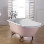gladstone-bath