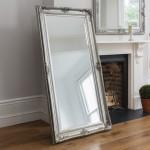 harrow-leaner-mirror-sliver