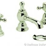 heritage-3-taphole-basin-mixer-chrome
