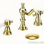 heritage-granley-3-taphole-basin-mixer-gold