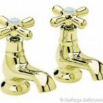 heritage-rhyland-basin-taps-gold