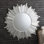 herzfeld-round-mirror
