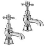 hf-bath-taps