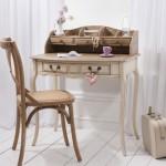 hudson-bureau-table