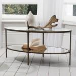 hudson-coffee-table