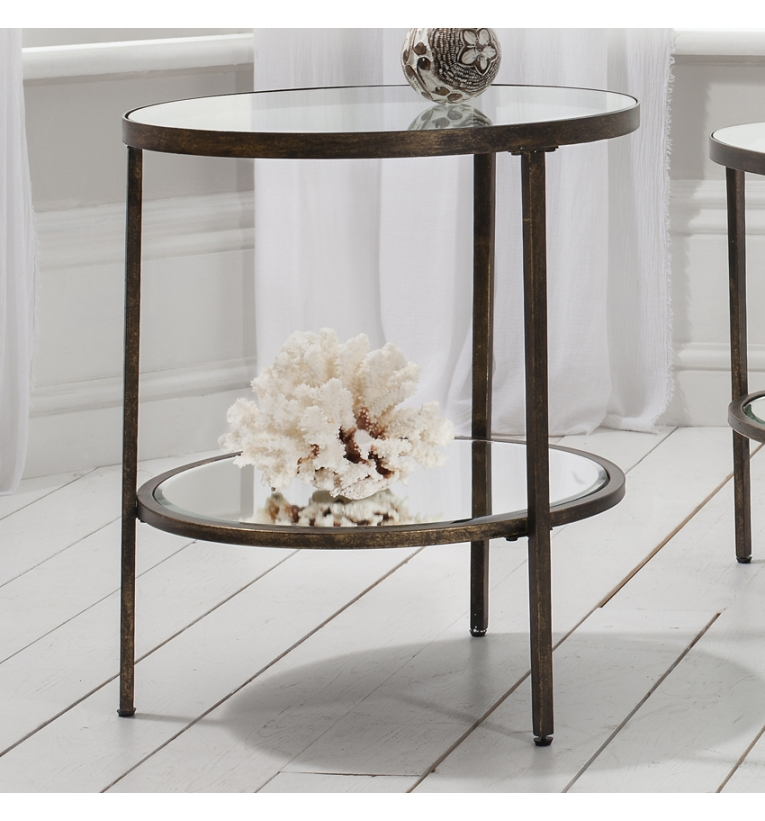 hudson-side-table-19-5-x-19