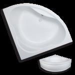 laguna1350-x-1350mm-corner-bath-panel