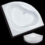 laguna1450-x-1450mm-corner-bath-panel