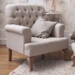 lamont-armchair-linen