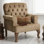 lamont-armchair-velvet
