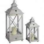 lanterns-3