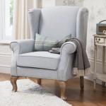 lenora-wing-armchair-blue