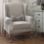 lenora-wing-armchair-linen