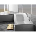 linea-luxury-bath