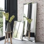 luna-leaner-mirror