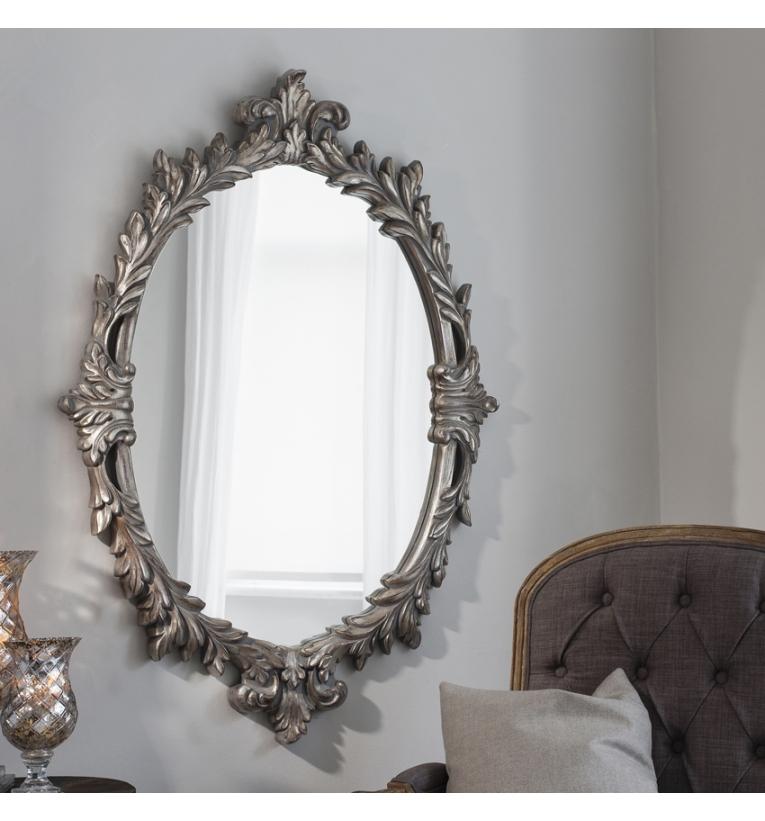 marland-silver-mirror