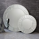 mondello-mirror