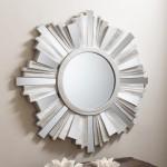 ondatta-mirror-silver