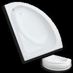 orlando-1500mm-x-1000mm-off-set-corner-bath-panel